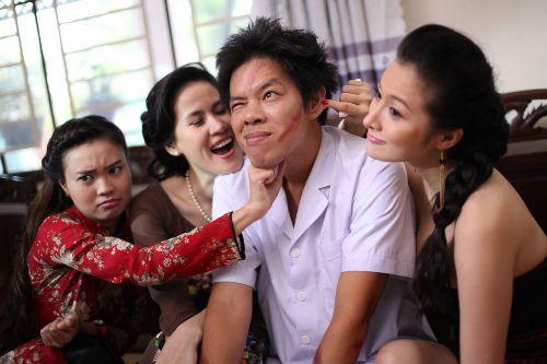 thai hoa: toi cam nhan duoc the gioi tam linh - 3