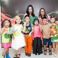 Làm mẹ - Dự đoán Top 3 Đồ Rê Mí 2013