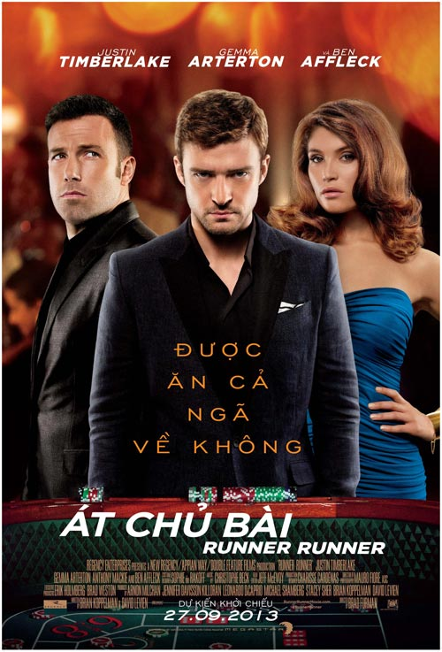 kham pha the gioi hao nhoang trong at chu bai - 4
