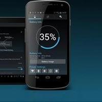 Top 5 ứng dụng tiết kiệm pin tốt nhất trên Android