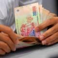 Đề xuất tăng lương tối thiểu từ 15-17%