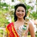 Làng sao - Bật mí bản cam kết của Nguyễn Thị Huyền