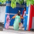 Tin tức - Hai thiếu nữ 18 tuổi chăn dắt trẻ em ăn xin
