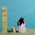 Eva Yêu - Nếu đó không phải tình yêu...