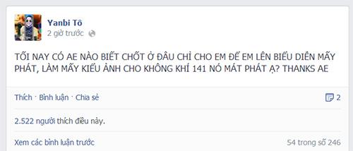 yanbi thang thung tuyen bo chia tay andrea - 4