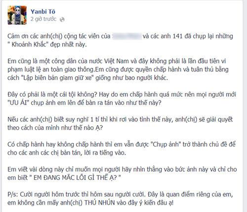 yanbi thang thung tuyen bo chia tay andrea - 3