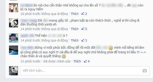 yanbi thang thung tuyen bo chia tay andrea - 5
