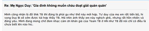 "duy ""bi"": khong on a nhung van duoc yeu men - 8"
