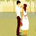 """Tình yêu - Giới tính - 5 chòm sao """"nợ tình"""" khắp nơi"""