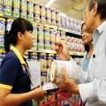 Tin tức - Bất lực nhìn giá sữa vì… tên gọi