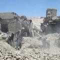 Tin tức - Afghanistan: Sập mỏ than, 27 người chết