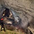 Tin tức - Báo Mỹ ca ngợi hang động lớn nhất Việt Nam