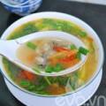 Bếp Eva - Ngon miệng hàu sữa nấu canh chua