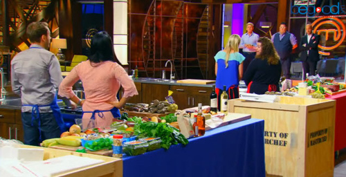 masterchef us: krissi noi con thinh no - 3