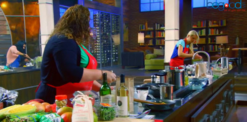 masterchef us: krissi noi con thinh no - 6