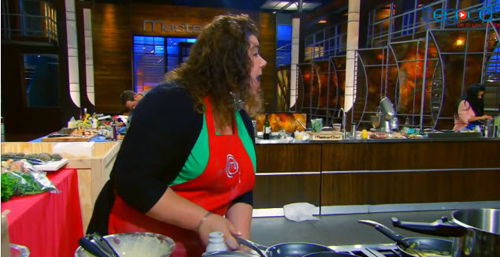 masterchef us: krissi noi con thinh no - 7