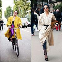 "Stylist 70 tuổi vẫn ""quyến rũ nhất Paris"""