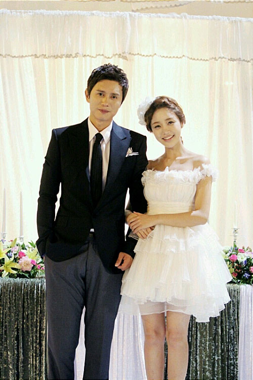 my nam pham chat quy ong muon ket hon - 4