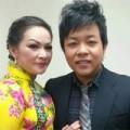 Làng sao - Quang Lê gửi lời cám ơn khán giả sau tai nạn