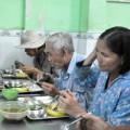 Tin tức - Người Sài Gòn làm từ thiện gấp 10 lần HN?