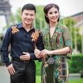 Làng sao - Ngọc Hân bất ngờ hội ngộ Quang Linh tại Pháp