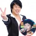 Làng sao - Thanh Bùi nói về Quang Anh và vòng xoáy showbiz