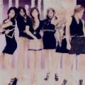 Clip Eva - SNSD sexy trong MV mới