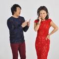 Làng sao - Thu Minh, Thanh Bùi bất ngờ tung ca khúc mới