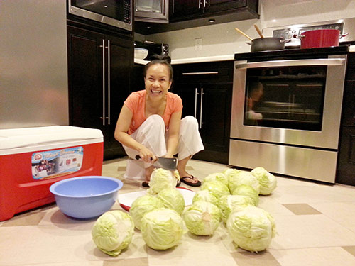 viet huong phat com cho nguoi ngheo tai my - 1