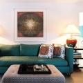 Nhà đẹp - Làm nhà cần lắm chuyên gia tư vấn!
