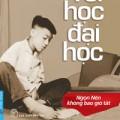 Đi đâu - Xem gì - Thầy Nguyễn Ngọc Ký viết tự truyện