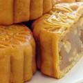 Tin tức - Hà Nội: Phát hiện bánh trung thu nhiễm nấm mốc