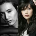 Làng sao - Won Bin - Na Young được mong đợi kết hôn nhất