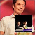 Làng sao - NS Anh Quân thay Quốc Trung làm giám khảo Idol