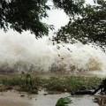 Tin tức - Miền Trung gấp rút chống bão