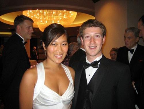 xau nhu vo 'ong chu' cua facebook - 9