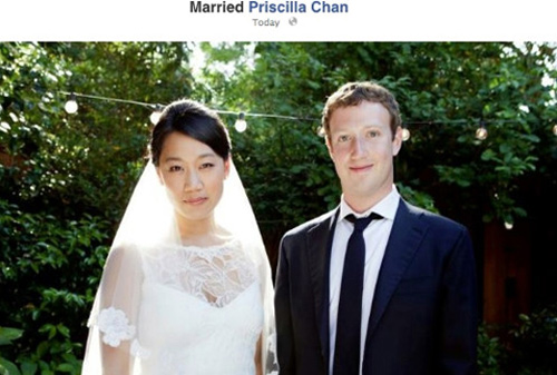 xau nhu vo 'ong chu' cua facebook - 12