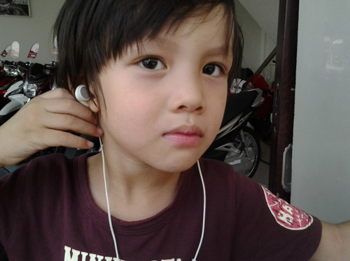 """sieu mau nhi: """"boy hongkong"""" hao nguyen - 1"""