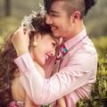Tình yêu - Giới tính - Ngại yêu vì đã một đời chồng