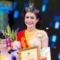 """Thời trang - Lô Thị Hương Trâm đăng quang """"Nữ hoàng trang sức 2013"""""""