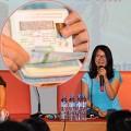 Xem & Đọc - Huyền Chip: Visa có thể xin và mua ngay tại biên giới