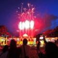 Tin tức - Rực rỡ lễ hội Tết Trung thu tại Singapore