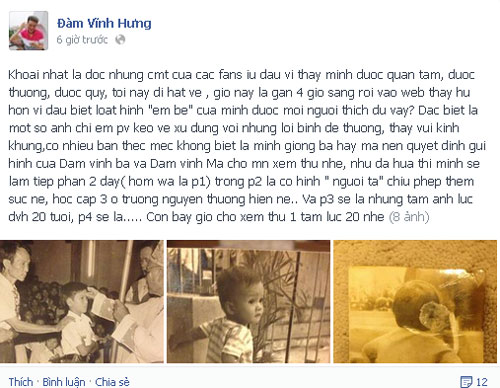 mr dam khoe anh cuoi giong het me - 3