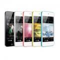 Eva Sành điệu - Đón chào iPhone 5s, iPhone 5 giảm giá nhẹ tại Việt Nam