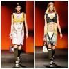 BST Prada mới nhất: Hòa trộn thời trang và nghệ thuật