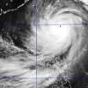 50% siêu bão Usagi ảnh hưởng nước ta