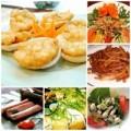 Bếp Eva - Đến Quảng Ninh ăn món ngon nào?
