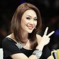 """Làng sao - Chỉ Mỹ Tâm đủ sức """"hâm nóng"""" Vietnam Idol"""