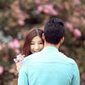 Tình yêu - Giới tính - Ám ảnh vì bạn gái bị tình cũ xâm hại