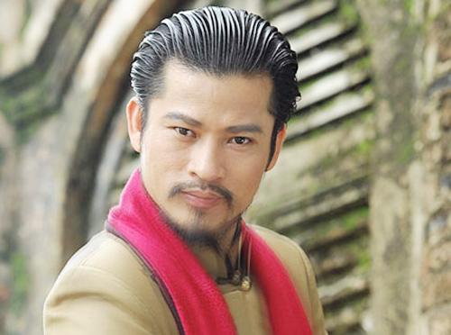 hung cuu long: ha tang thong minh troi phu - 1